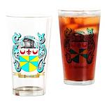 Prentice Drinking Glass