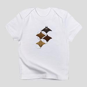 RAYS Infant T-Shirt