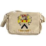 Preciado Messenger Bag