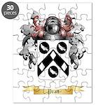 Pratt 2 Puzzle