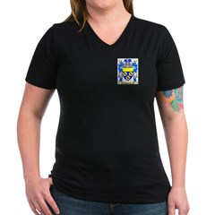 Pratley Shirt