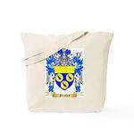 Pratley Tote Bag