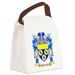 Pratley Canvas Lunch Bag