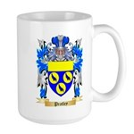 Pratley Large Mug