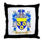 Pratley Throw Pillow