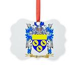 Pratley Picture Ornament