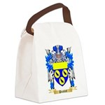 Pratlett Canvas Lunch Bag