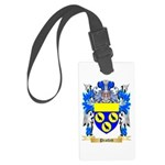 Pratlett Large Luggage Tag