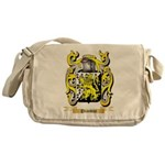 Prandini Messenger Bag