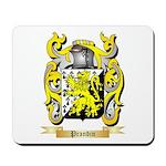 Prandin Mousepad