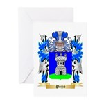 Pozzo Greeting Cards (Pk of 10)
