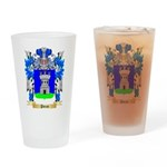 Pozzo Drinking Glass