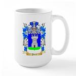 Pozzi Large Mug