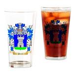Pozzi Drinking Glass