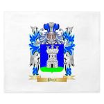 Pozzi King Duvet
