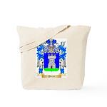 Pozza Tote Bag