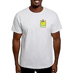 Pozo Light T-Shirt