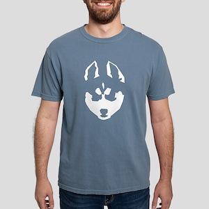 Kira Lives T-Shirt