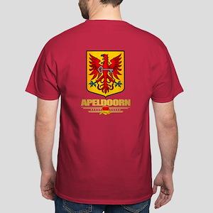 Apeldoorn T-Shirt