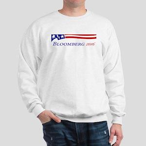 Bloomberg Sweatshirt