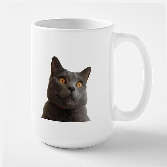 chartreux Mugs