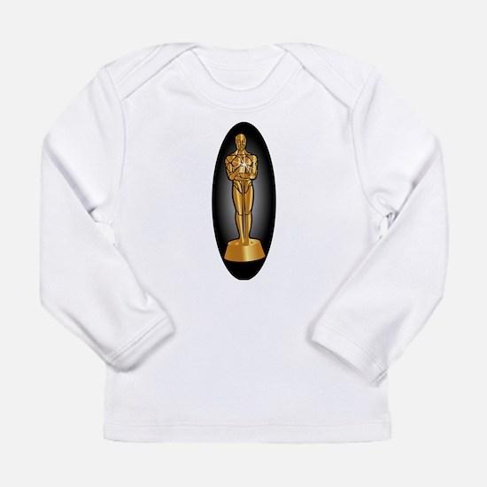 oscars Long Sleeve T-Shirt