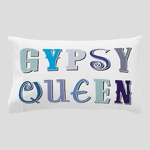 GYPSY QUEEN Pillow Case