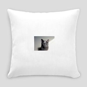 korat Everyday Pillow