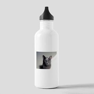 korat Water Bottle