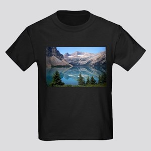Canadian Rockies T-Shirt