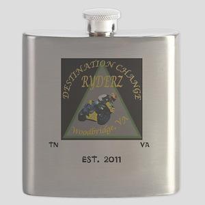 Dcr Flask Flask