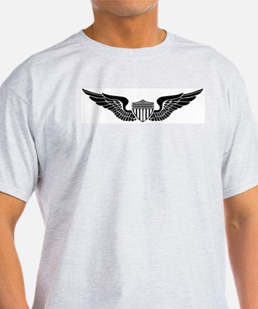 Cute Us army aviation T-Shirt