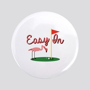 Easy In Button