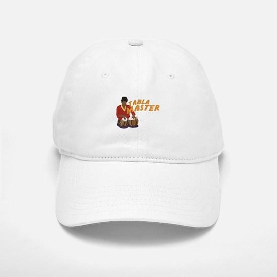 Tabla Master Baseball Baseball Baseball Cap