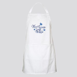 Have Courage Apron