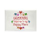Gardening Single