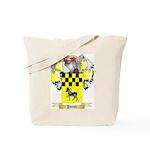 Poyntz Tote Bag