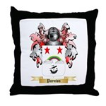 Poynton Throw Pillow