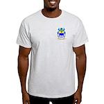 Poxon Light T-Shirt