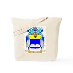 Poxon Tote Bag