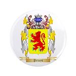 Powys 3.5