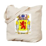 Powys Tote Bag
