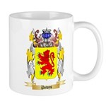 Powys Mug