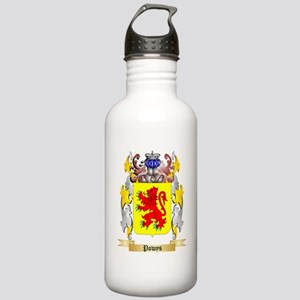 Powys Stainless Water Bottle 1.0L