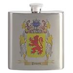Powys Flask