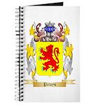 Powys Journal