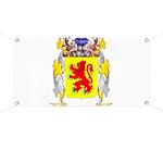 Powys Banner