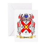 Powrie Greeting Cards (Pk of 10)