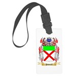 Pownell Large Luggage Tag