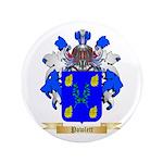 Powlett Button